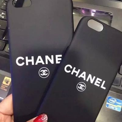 the latest c7af2 9a535 Chanel iphone 6 & 6 plus cases cover | chanel phone case