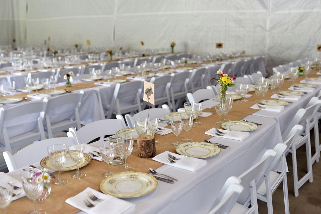Barn Wedding in Stillwater Minnesota Jewish Wedding ...
