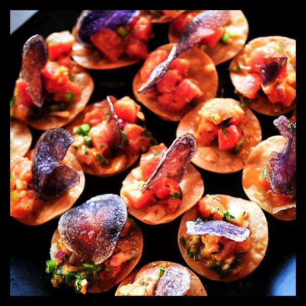 Contigo Latin Kitchen Fresh Flavorful Inventive Delicious Latin Kitchen Heirloom Recipes Delicious