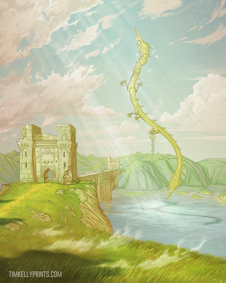 Lake Hylia Artwork Print The Legend Of Zelda Breath Of The Wild Fanart In 2021 Legend Of Zelda Breath Legend Of Zelda Legend Of Zelda Memes