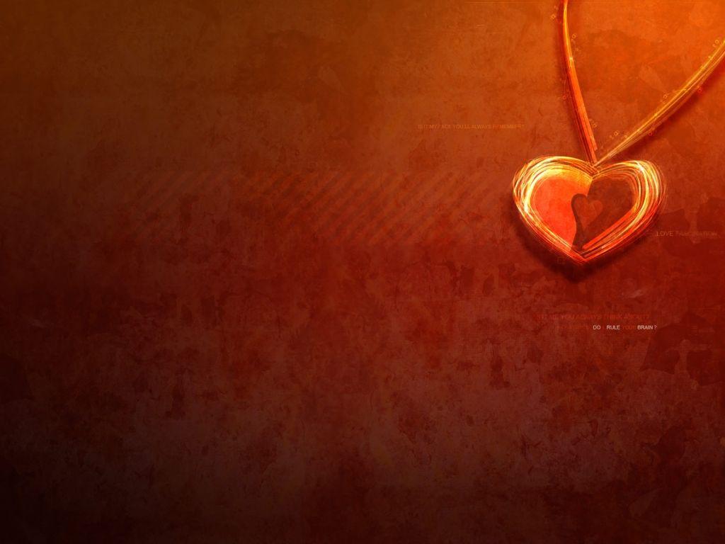 Romanticos Fondos De Pantalla: Imagenes De Fondos Romanticos En Hd Gratis Para Descargar