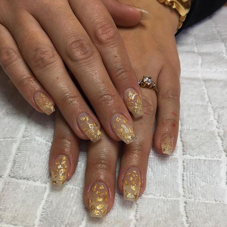 60+ Gold Nail Art pour vos vacances Vibes Idées #koreannailart 60+ Gold Nail Art pour vos vacances Vibes Idées,  #Art #fallnailart #Gold #idées #koreannailart 60+ Gold Nail Art pour vos vacances Vibes Idées #koreannailart 60+ Gold Nail Art pour vos vacances Vibes Idées,  #Art #fallnailart #Gold #idées #koreannailart