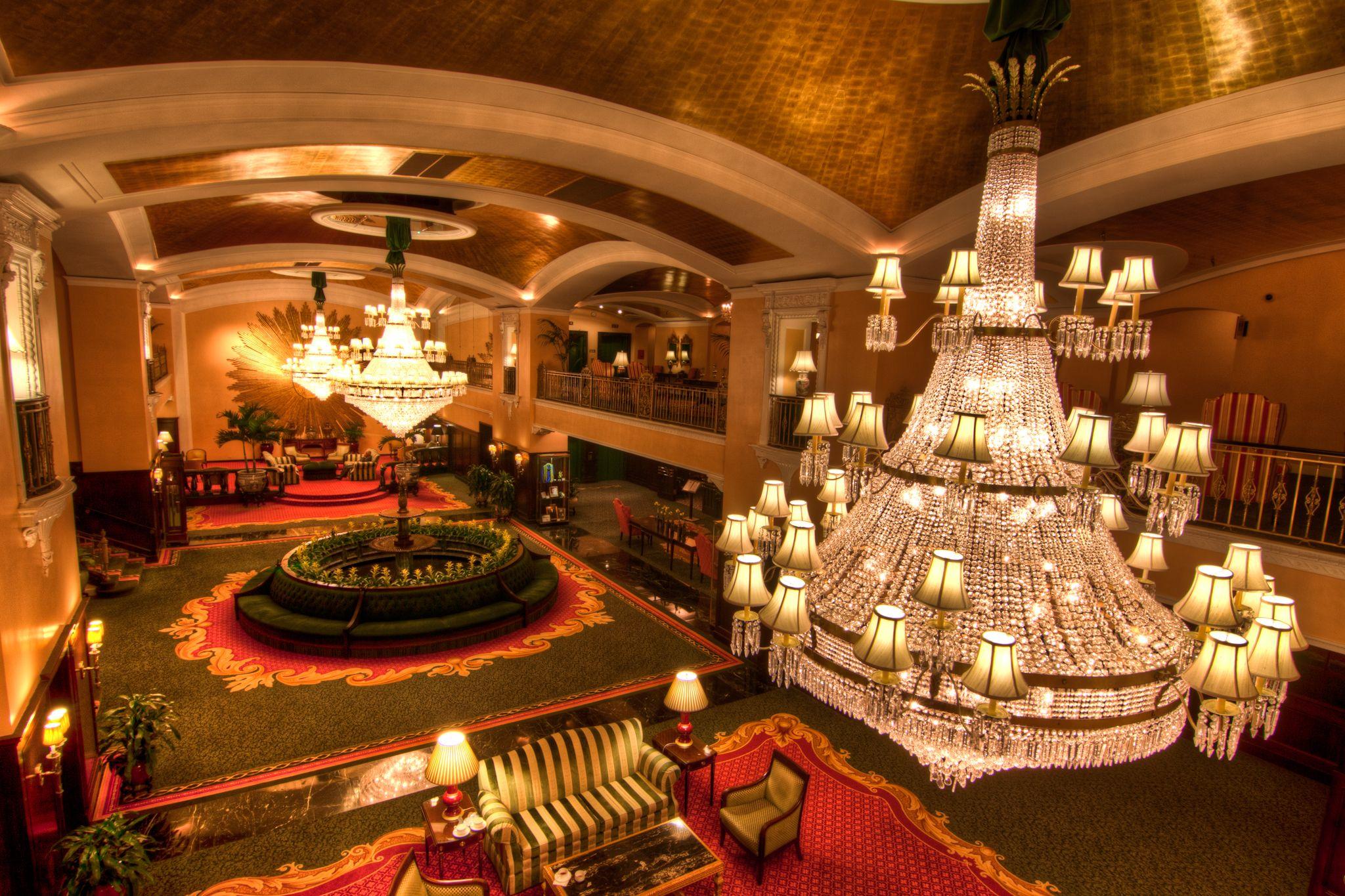 Amway Grand Plaza Hotel Grand Rapids Michigan Grand Plaza Plaza Hotel Hotel