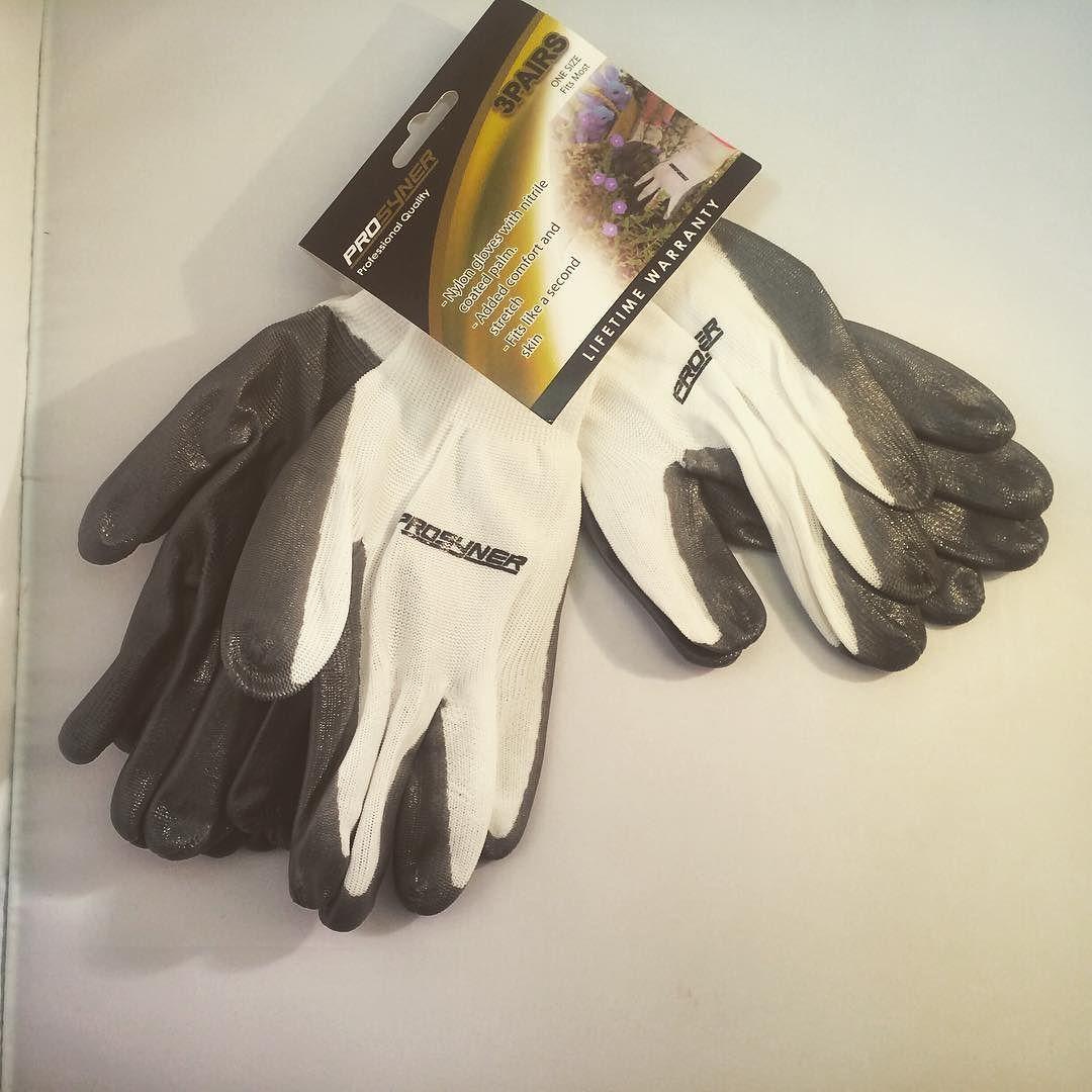 Pin By Dianaa Kanaa On Instagram Gardening Gloves Instagram