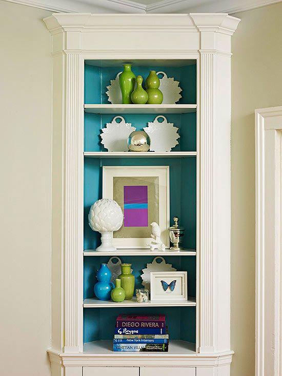 Superb Fresh Decorating Ideas To Try Home Suite Home Home Decor Beutiful Home Inspiration Truamahrainfo