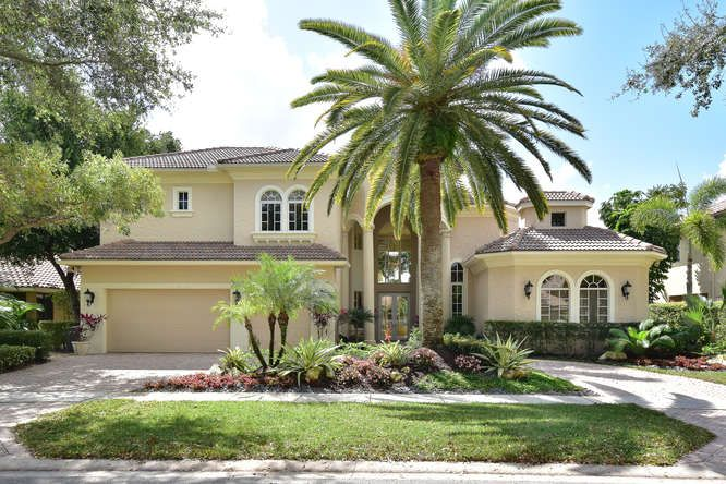 Edit Tour: 3222 Harrington, Boca Raton FL 33496, USA