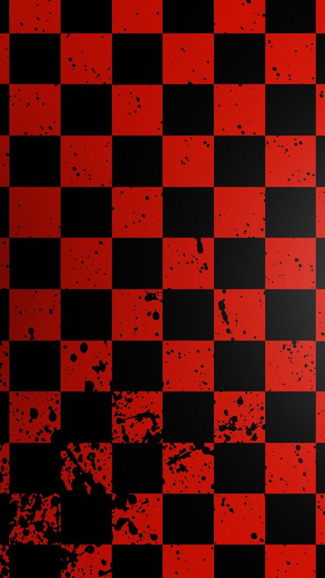 Iphone 6 Plus Wallpaper Red Wallpaper Red And Black Wallpaper Nebula Wallpaper