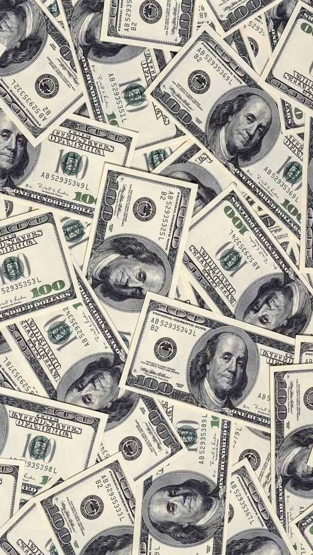 Money iPhone Wallpaper WallpaperSafari Free Wallpapers