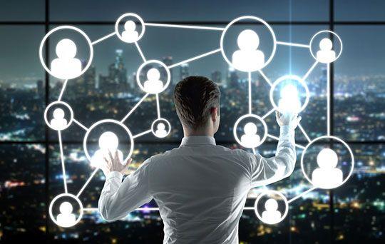 Primi passi sui Social Media: la Social Strategy