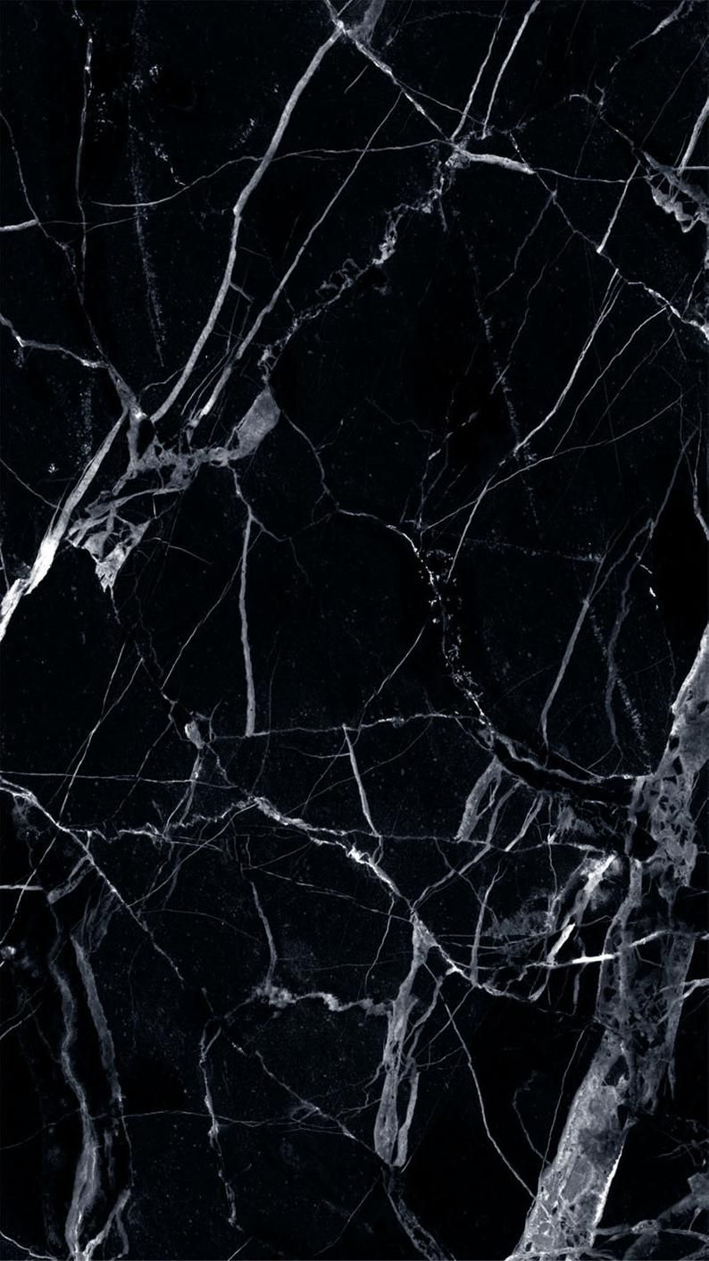 Black Marble Photography Backdrops Wedding Bridal Shower Birthday Baby Shower Photo Background Vinyl Photo Backdrop Props In 2021 Marble Iphone Wallpaper Marble Wallpaper Phone Black Wallpaper