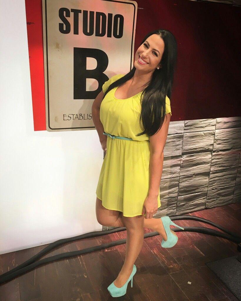 Alba Galindo