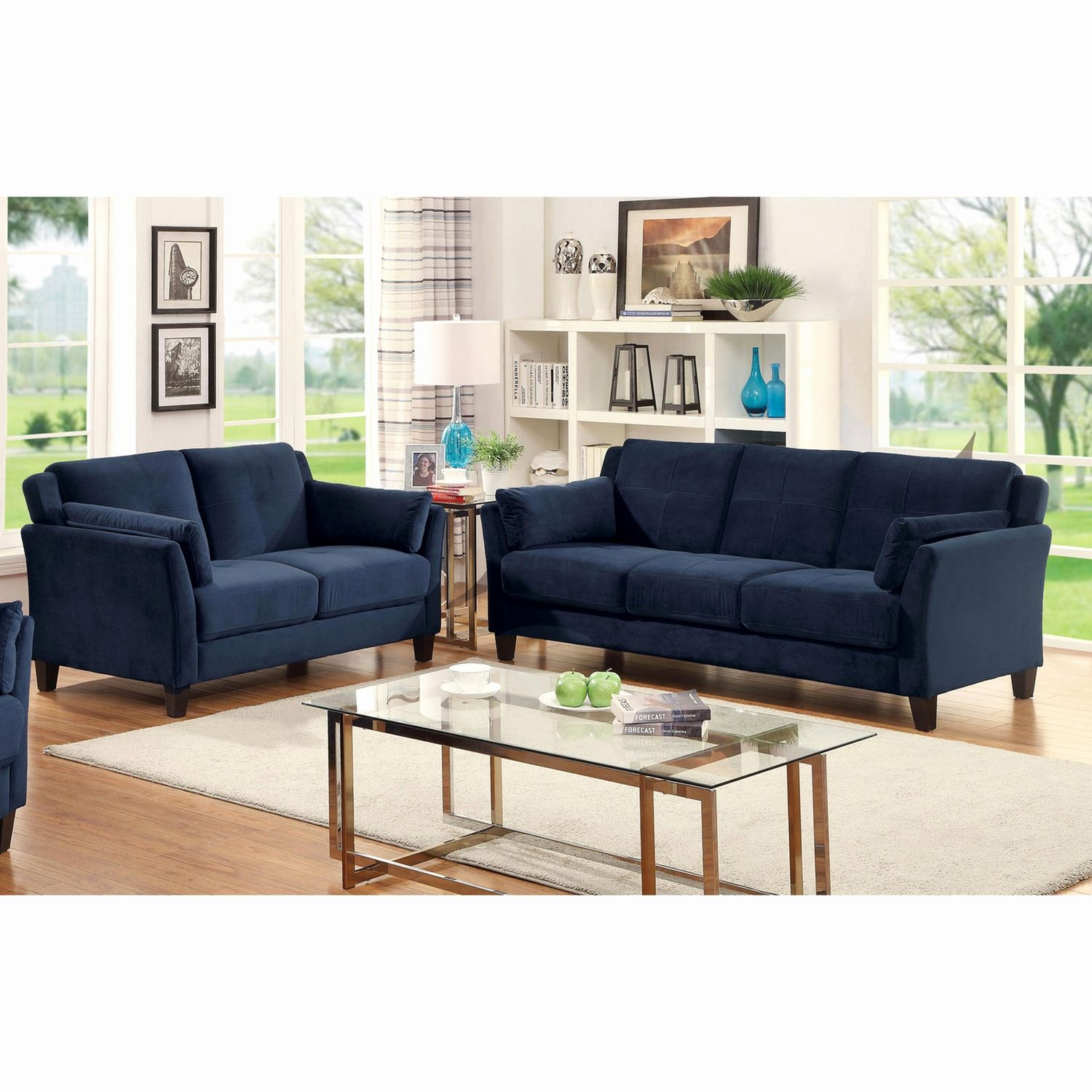 New 2 Piece sofa Set Image 2 Piece sofa Set New Furniture