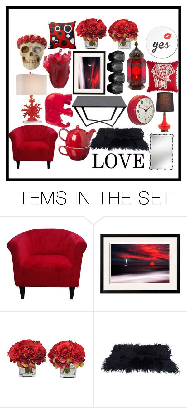 """""""chaos"""" by sum1smuse ❤ liked on Polyvore featuring art"""