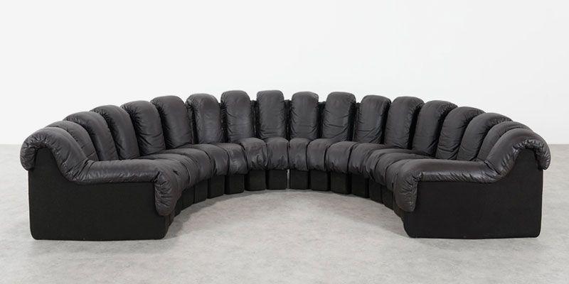 Https Www 1stdibs Com Furniture Seating Sectional Sofas De Sede