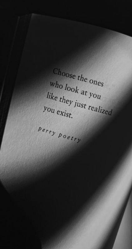 22+ Ideas Quotes Love True Felt #quotes