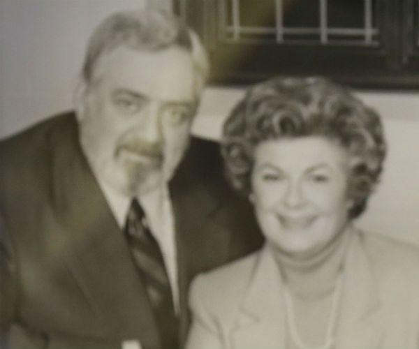 Barbara Hale dead: Perry Masons Della Street dies at age 94