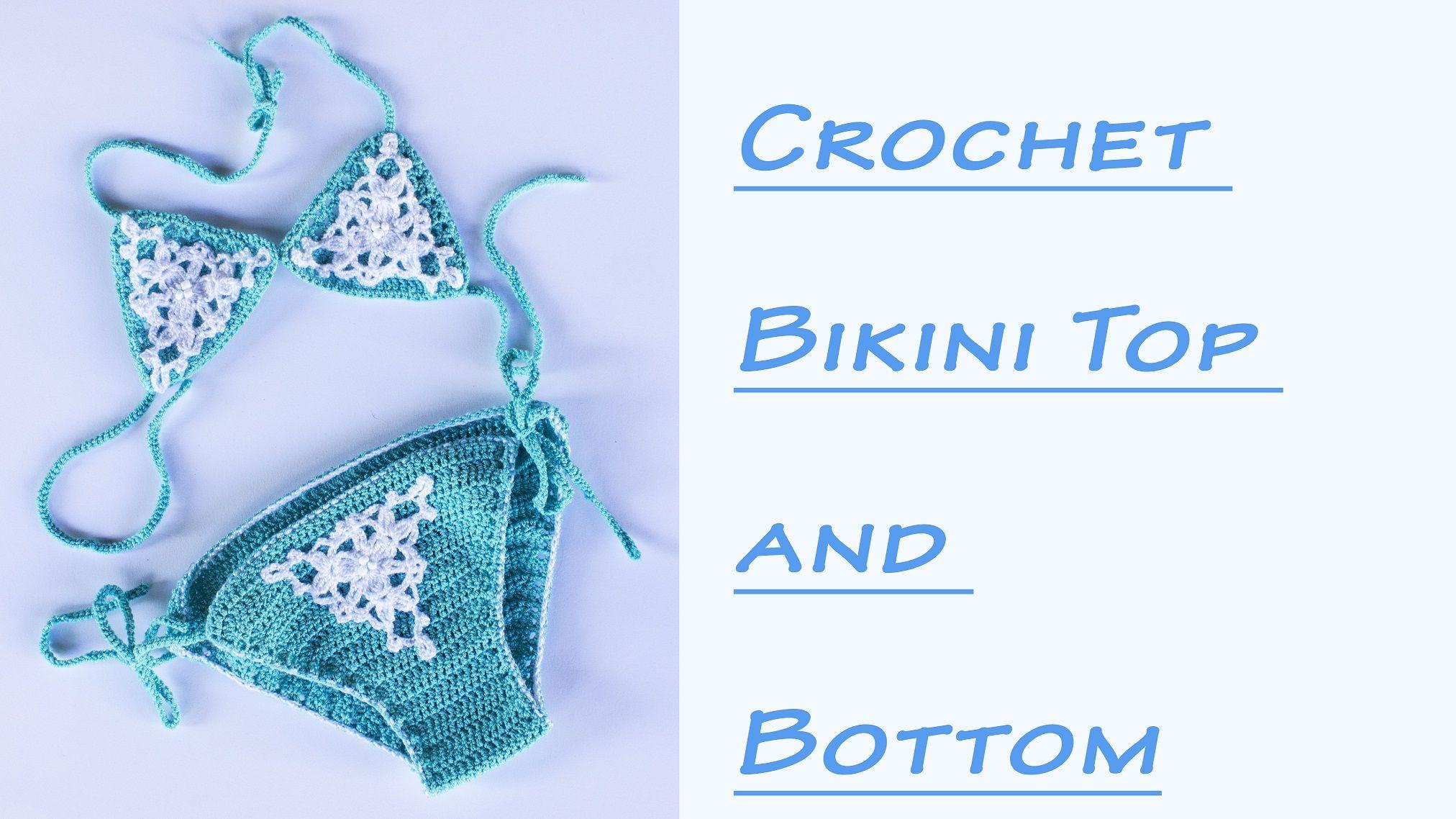 Crochet patterns free crochet patterns free baby crochet patterns crochet bikini top and bottom baby bikini wika crochet show your crafts and diy projects dt1010fo
