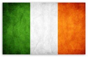 Ireland Flag Wallpaper 2 Ireland Flag Irish Flag Flag