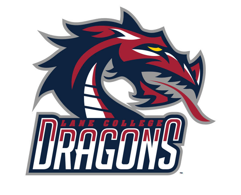 dragons football college google search favorite