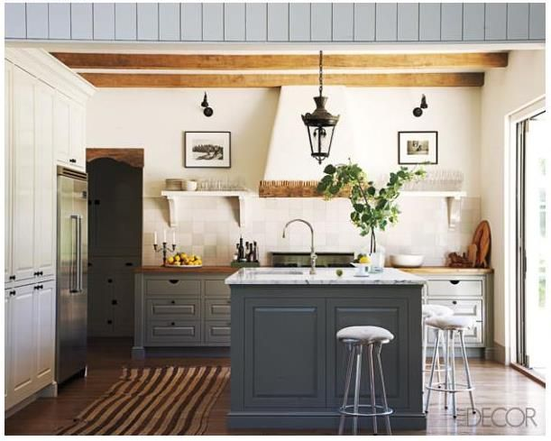 Total Kitchen O Cabinets Painted White Dove Por Paint Colors Bm Best Free Home Design Idea Inspiration