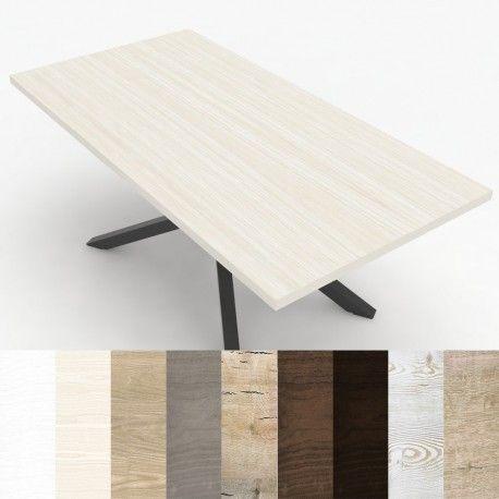Piani su misura in legno laminato nel 2018 | vacanza | Vacanza ...