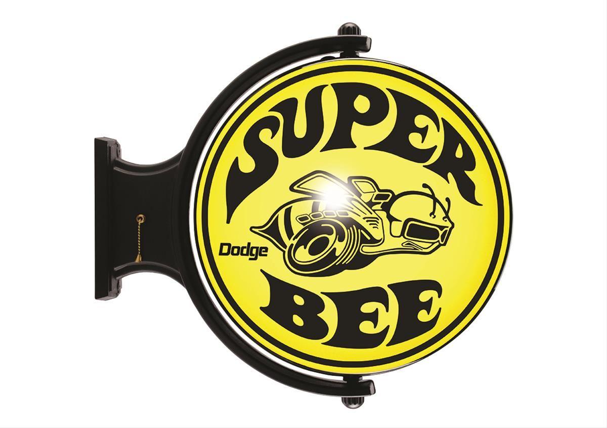 24+ Super bee emblem best