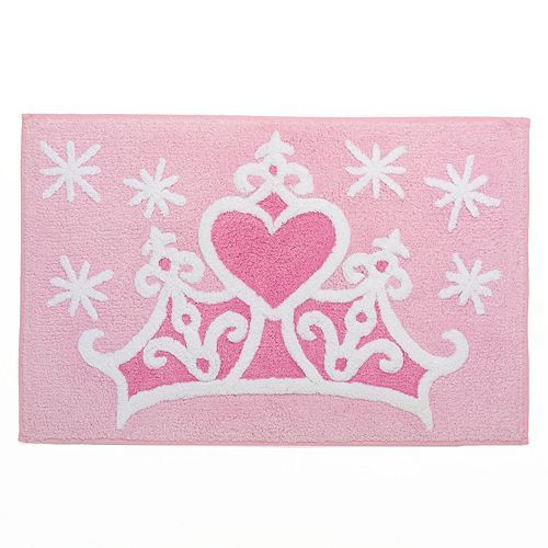 Disney Princess Rugs Rugs Ideas