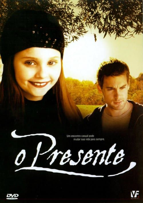 The Gift 2006 Stream