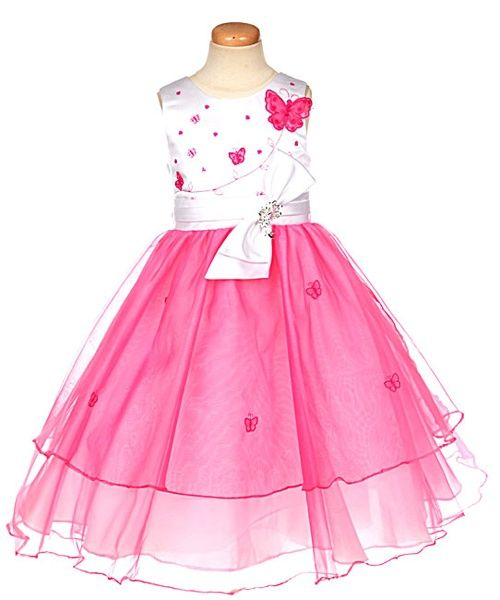 daddy daughter dance dresses   doesn't do this dress