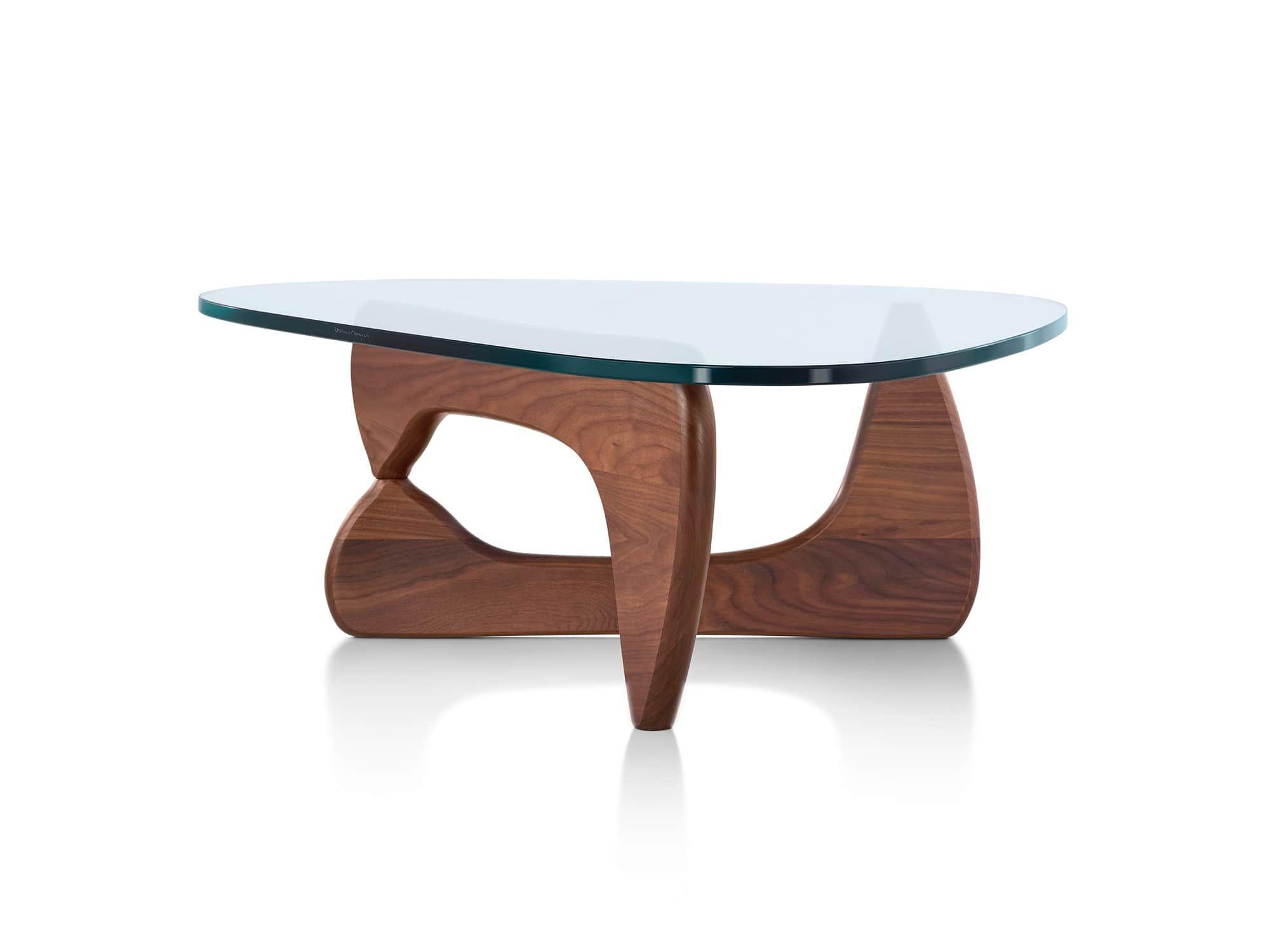Noguchi Table Herman Miller Noguchi Coffee Table Noguchi Table Coffee Table Isamu Noguchi [ 1500 x 2000 Pixel ]