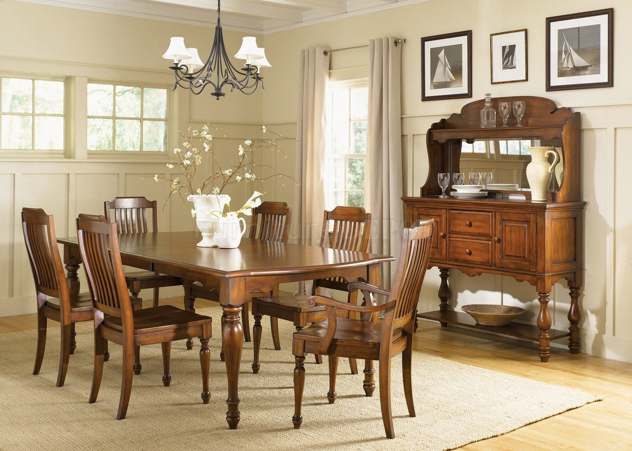 casual dining room design ideas Google Search