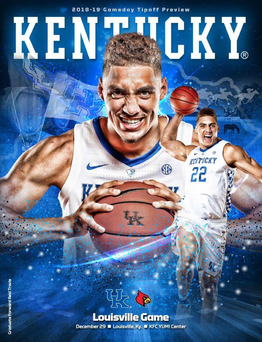Pin By Glenda Davis On Kentucky Wildcats Uk Wildcats Basketball Kentucky Wildcats Basketball Wallpaper Kentucky Athletics
