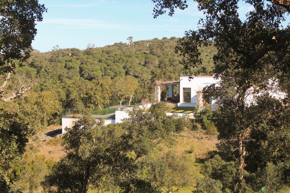 Monte Espargalinho
