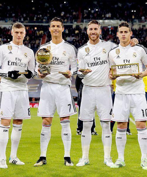 Ronaldo 71 Real Madrid Players Ronaldo Real Madrid Real Madrid Football