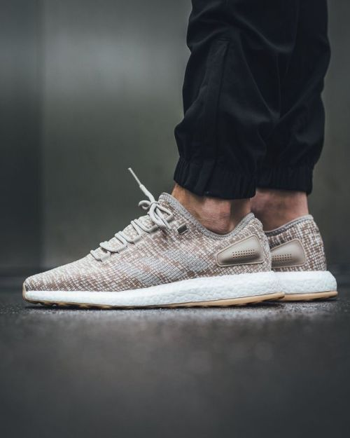 new concept aac5b c412f adidas PureBOOST   S81992 Click to shop