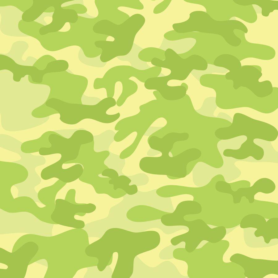 Http Danimfalcao Minus Com Mb1evg6dmxfnyf Adhesive Vinyl Sheets Camo Wallpaper Camouflage