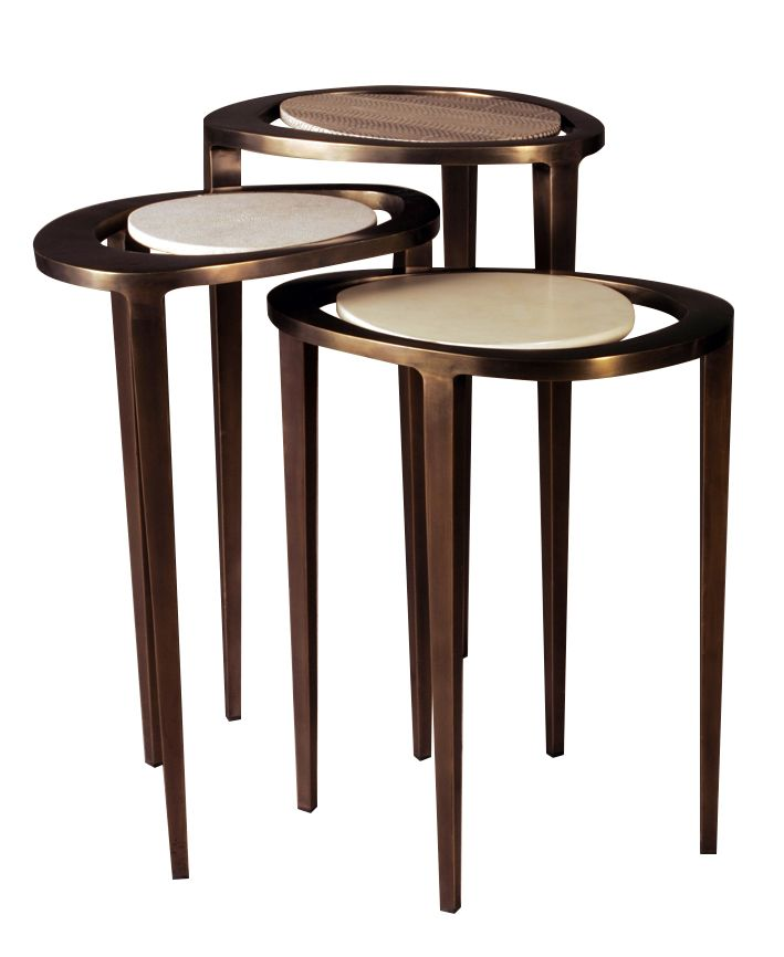 R&Y Augousti. We're Nearly Sold Out Of Furniture Pieces