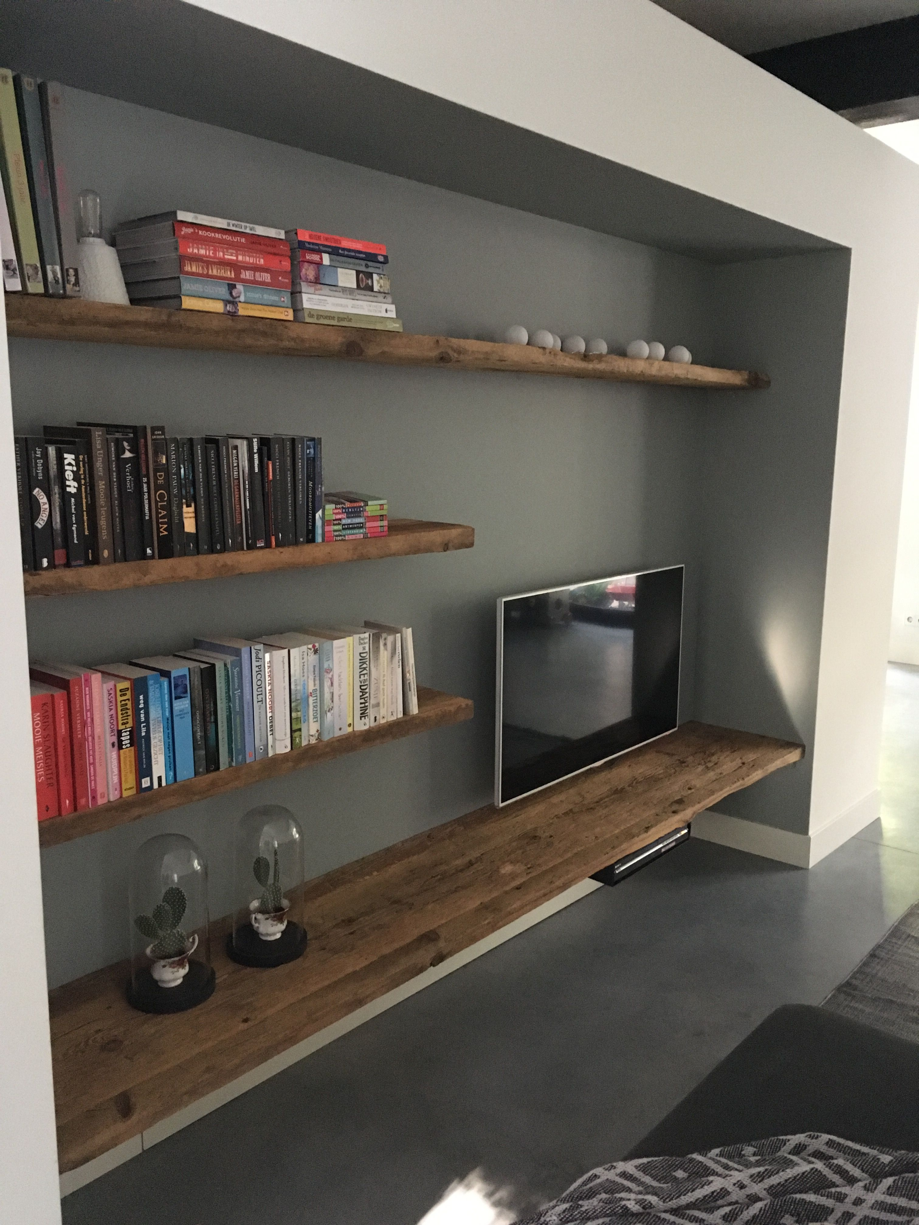 Magnificent Pin By Och On Things To Wear In 2019 Living Room Shelves Download Free Architecture Designs Rallybritishbridgeorg