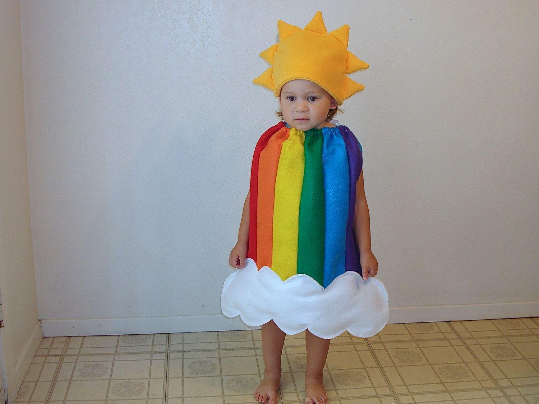 тракторный картинка костюм корона для веселки особый шарм