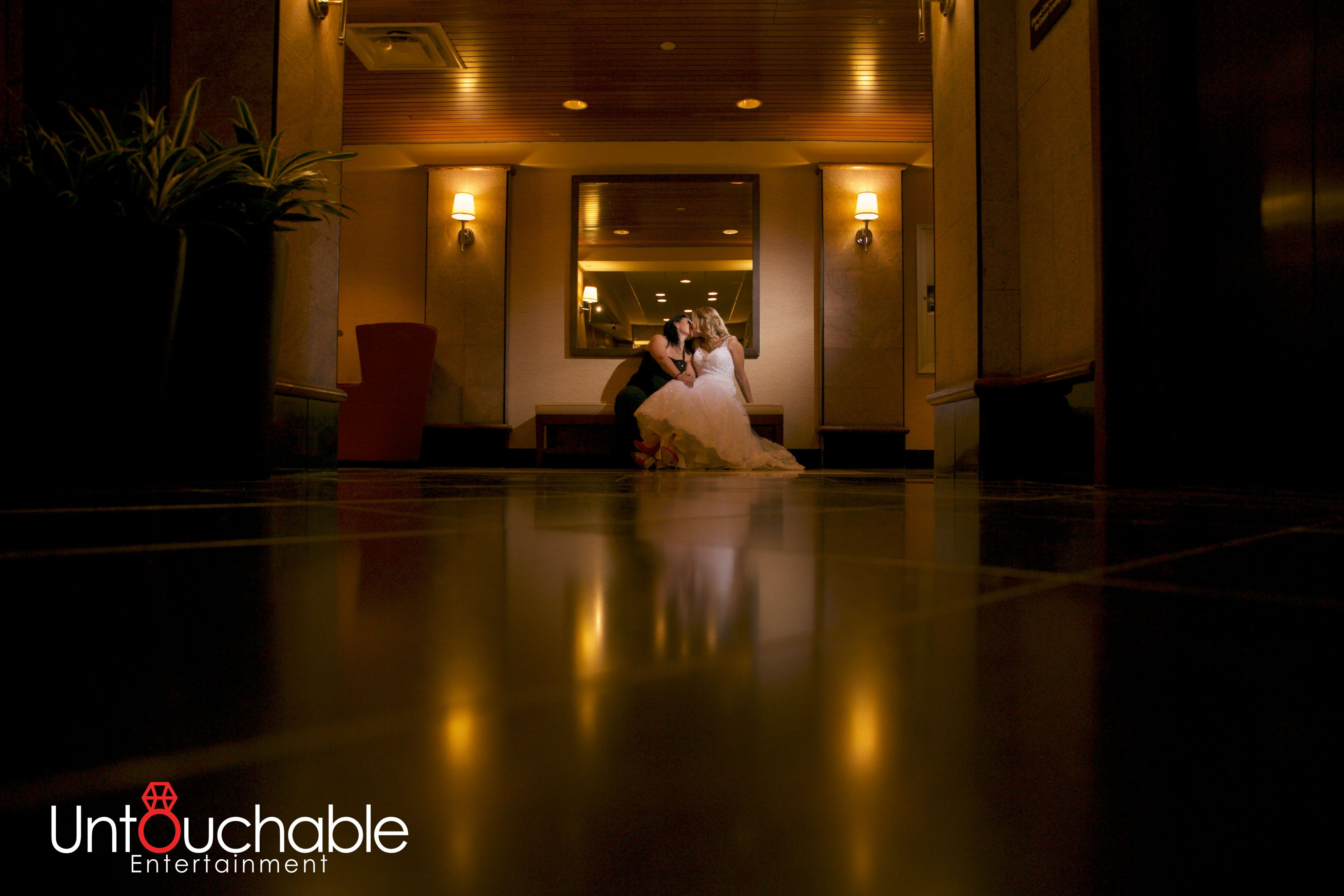 Pin by untouchable photo video dj on indoor wedding portrait ideas