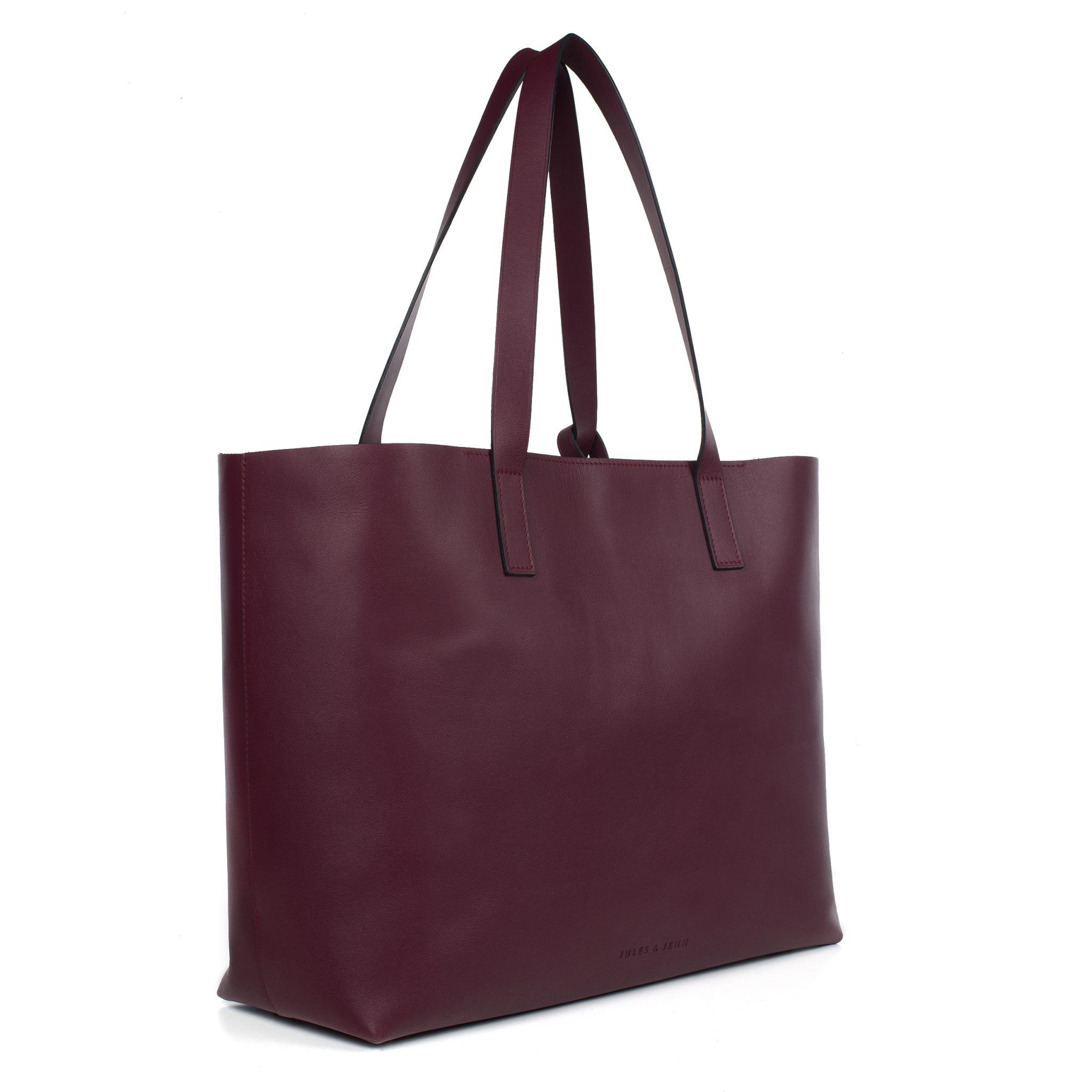 sac a main bordeaux femme