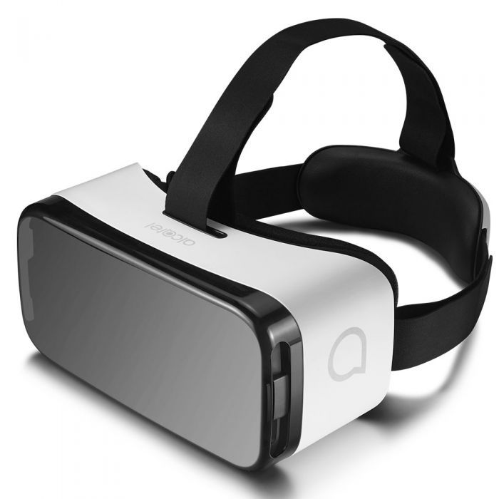 Vr15 Headstrap With Images Vr Headset Vr Goggles Headset