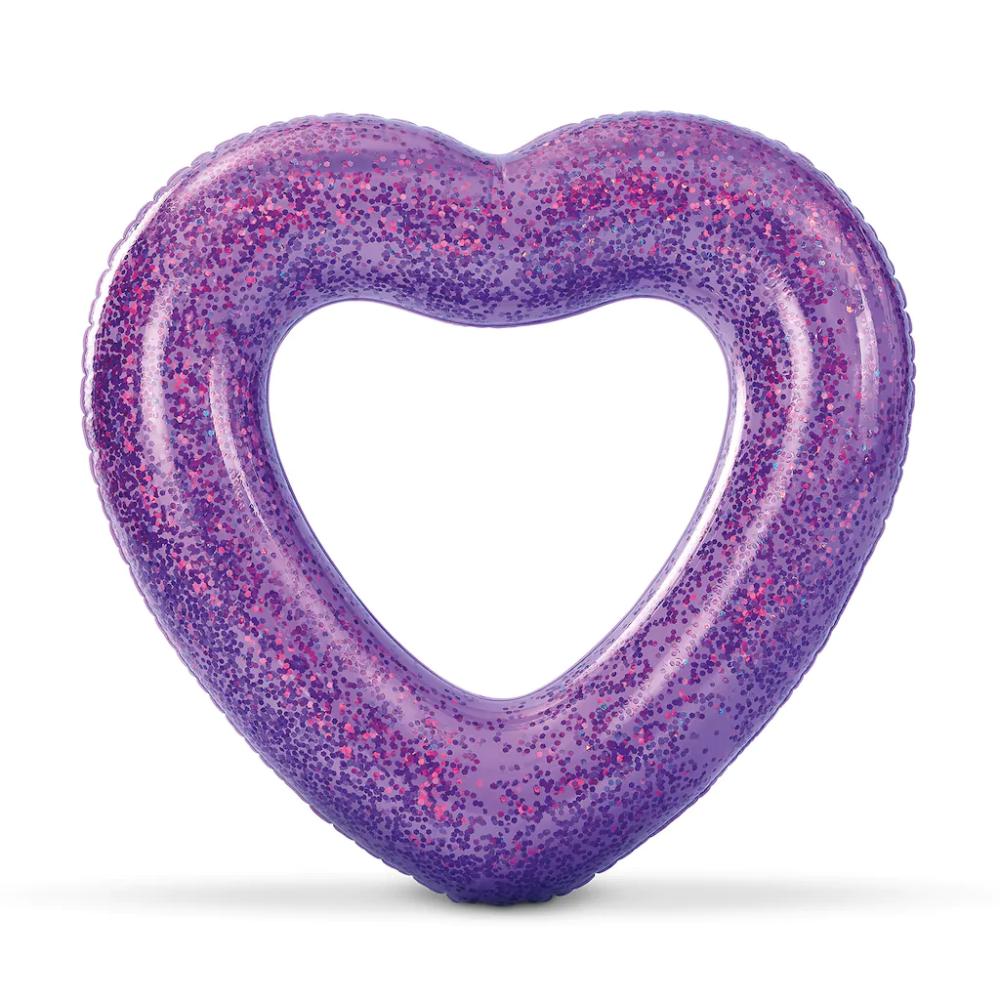 10620096 1 Jpg Purple Glitter Glitter Hearts Glitter