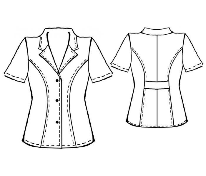 http://leko-mail.ru/bt/5002.jpg | Costura | Pinterest | Costura ...