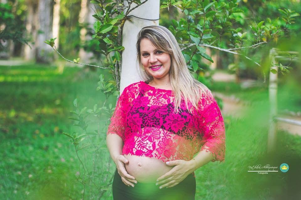 #fotografiadegestantes #nathaliaalbuquerquefotografia #ensaiogestanterj #bookdegravida #gravidez #ensaiogestante #gravida #fotodegravida #roupasparagravidez #modagestante