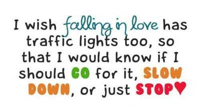 Falling In Love Quotes Falling In Love Quotes Great Love Quotes That Are Wonderful  Quotes