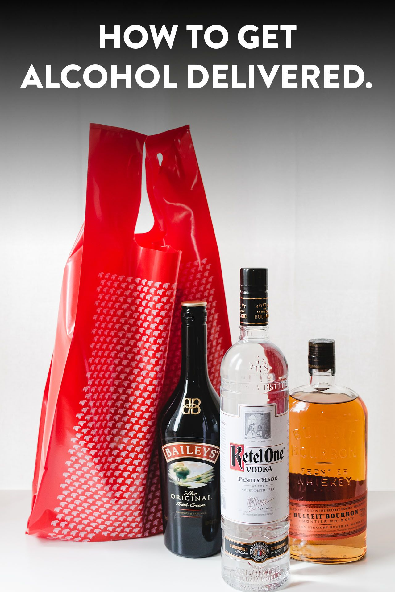 Alcohol Delivery In Under 60 Mins Learn More In 2020 Alcohol Alcohol Drink Recipes Wine And Beer