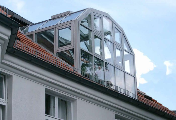 Wintergärten Hersteller wintergarten wintergärten spezialist holz alu wintergärten berlin
