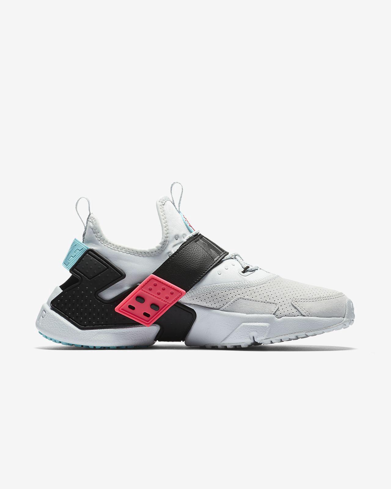 e0cc289d269f Nike Air Huarache Drift Premium Men s Shoe - 9