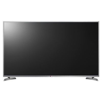 "LG 55LB6500 55"" Full HD 100Hz Smart TV https://t.co/hZFhamS7Js https://t.co/UYtVQF8vTs"